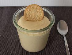 Oreo, Microwave, Pudding, Cheese, Desserts, Food, Vanilla, Tupperware Recipes, Tailgate Desserts