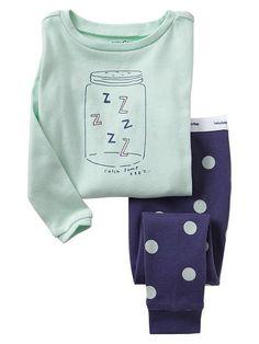 Zzz sleep set Product Image