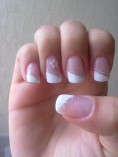 Nail Designs, Nails, Painting, Beauty, Nail Ideas, Designed Nails, Work Nails, Nail Art, Nail Desighns