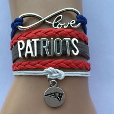 de72af0f1c2 Let's Go #Patriots. #patriotssociety #patriotsfanatics Patriots Memes,  Patriots Fans, Football