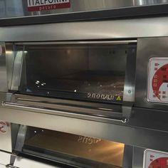Elektrická pec PASTFOOD PFA Wall Oven, Pizza, Kitchen Appliances, Home, Diy Kitchen Appliances, Home Appliances, Ad Home, Homes, Kitchen Gadgets