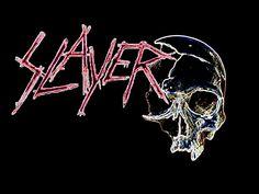 slayer | Slayer