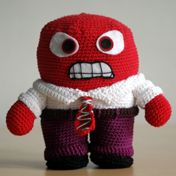 55 crochet patterns at the moment, lots of them are free!  Inside Out etc.