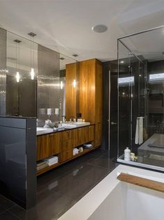 kitchens and bathrooms by design. trendsideas com  architecture kitchen and bathroom design Classical story elegant spa Bathrooms by DeWitt Designer Kitchens Pinterest
