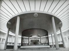 Bird House. Birmingham, Photographs, Bird, History, Country, Architecture, House, Black, Arquitetura