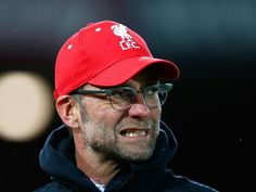 """Jurgen Klopp rejects claims of """"problems"""" between himself and Jordon Ibe"""