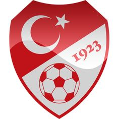 TURQUIA (FEDERAÇÃO)