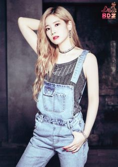 Discover recipes, home ideas, style inspiration and other ideas to try. South Korean Girls, Korean Girl Groups, Girl Day, My Girl, K Pop, Rapper, Nayeon Twice, Twice Once, Twice Dahyun