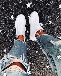 Remarkable, the cute lesbian white socks yes
