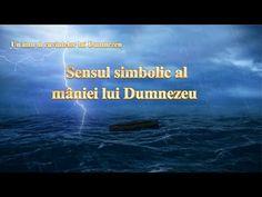 #muzică_creștină #poezie #imn #salvare #creștinism #Evanghelie #Împărăţia #laudă_și_închinare Youtube, Youtubers, Youtube Movies