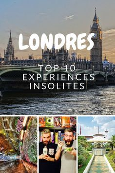 jeter un coup d'oeil Voyage Europe, London Places, Destination Voyage, Tips & Tricks, Life Is A Journey, London Life, London Travel, London England, Travel Around The World