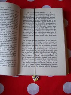 Elastic Bookmark Tutorial