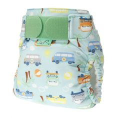 """Tots Bots Swim Nappy - Beach Bum - great for """"Real Nappy Week"""" Baby Co, Baby Baby, Ethical Shopping, Cloth Nappies, Fashion Images, Kid Spaces, Beach Bum, New Wave, Baby Car Seats"""