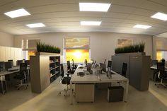 nội thất văn phòng tại hà nội http://thietkenoithattq.com/xu-huong-thiet-ke-noi-that-van-phong-tai-ha-noi-88-8635.html