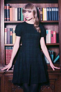 Taylor Swift - Twitter検索