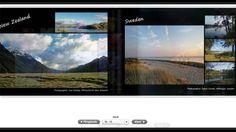 Photobook film 7 - Earthphotos
