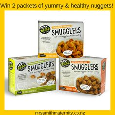 Enter to win: Win 2 packets of yummy Corn Nuggets, Dog Food Recipes, Cooking Recipes, Bite Size, Parenting Tips, Kids Meals, Giveaways, Competition, Food Ideas