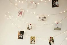 Looking for fairy lighting ideas? Check out these creative and awesome diy fairy light decoration ideas that will bright your house. Fairy Lights In A Jar, Led Color, Dorm Essentials, Christmas Interiors, Luz Led, Teen Girl Bedrooms, Decorate Your Room, Hanging Pictures, Holiday Lights