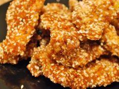 Romanian Food, Romanian Recipes, Chicken Wraps, Cordon Bleu, Onion Rings, Kfc, Shanghai, Carne, Holiday Recipes