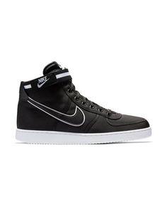 a4223ba5409f Nike Vandal High Supreme