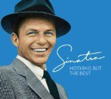 Frank Sinatra is an iconic American musician. Frank Sinatra love songs make a great fit for every wedding. Enjoy our list of Frank Sinatra love songs! Humphrey Bogart, Jazz Music, My Music, 1950 Music, Frank Sinatra My Way, Frank Sinatra Albums, Franck Sinatra, Pochette Album, Sr1