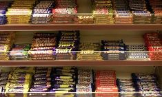 A Chocolate Nativity - Children and Youth Chocolate Bar Names, Cheap Chocolate, Chocolate Brands, Chocolate Shop, Christmas Chocolate, A Christmas Story, Kids Christmas, Christmas 2016, Sugar Tax