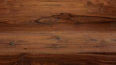 Troubadour | Kentwood Floors