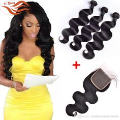 Cheap%207A%20Brazilian%20Virgin%20Hair%20Body%20Wave%20With%20Closure%20Unprocessed%20100%25%20Peruvian%20Malaysian%20Indian%20Human%20Virgin%20Hair%20Bundles%20With%20Closure%20Brazilian%20Virgin%20Hair%20Human%20Virgin%20Hair%20Bundles%20Hair%20Bundles%20With%20Closure%20Online%20with%20%24313.58%2FPiece%20on%20Remyhairmanufacture's%20Store%20%7C%20DHgate.com