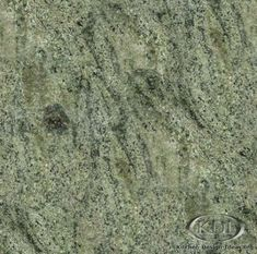 31+ Super Ideas For Kitchen Countertops Green Granite