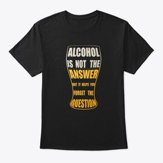 Alcohol, Models, Link, Colors, Mens Tops, T Shirt, Clothes, Fashion, Rubbing Alcohol