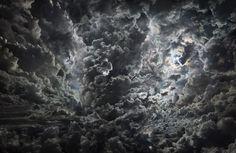nubes nubladas - Buscar con Google