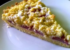 Vegan Cake, Sweet Cakes, Desert Recipes, Sweet Recipes, Ham, Deserts, Food And Drink, Cooking Recipes, Sweets