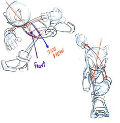 So thats how you draw Shadow :D Hedgehog Drawing, Hedgehog Art, Sonic The Hedgehog, Silver The Hedgehog, Shadow The Hedgehog, Manga Drawing Tutorials, Art Tutorials, Drawing Reference Poses, Art Reference