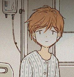 Super Secret Ethan Super Secret Webtoon, Online Manga, Webtoon Comics, Manhwa, Funny Pictures, Characters, Icons, Wallpaper, Anime