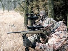 MYHRE: Three strikes and out, coyotes win big : Outdoors