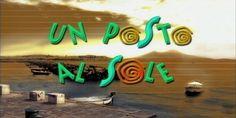 Un posto al sole, puntata del 16 giugno 2014 - Teleblog - teleblog
