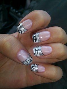 Nails - Uñas