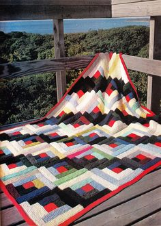 KNITTING patterns Afghan Blanket PDF Instant by GrandmaHadItGoinOn KNITTING patterns  Afghan Blanket  PDF Instant Download knitted lap blanket  Hand knitting