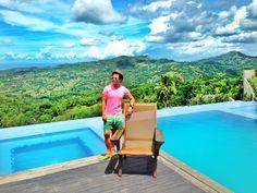 Rancho Cancho, Busay Cebu Cebu, Backpacking, Philippines, Explore, Adventure, Book, Outdoor Decor, Fun, Travel