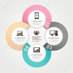 modern-communication-technology-circle