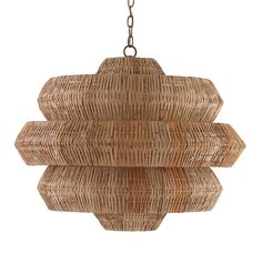 Currey & Company Antibes Chandelier on sale. Painstakingly woven using traditional techniques, the Antibes Chandelier is an impeccable marriage of artistry and quality construction. Antibes, Farrow Ball, Home Lighting, Chandelier Lighting, Lighting Design, Lighting Ideas, Modern Lighting, Beach Lighting, Kitchen Lighting