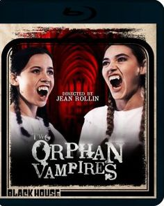 New and future Blu-ray, DVD, VOD and theatrical releases: 2018 ‹ HORRORPEDIA ‹ Reader — WordPress.com