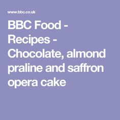 Chicken chasseur with creamy mash recipe recipes food and bbc food recipes chocolate almond praline and saffron opera cake forumfinder Choice Image