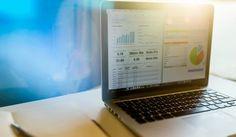3 ways ERP can increase data mining efficiency