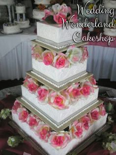 Generous Buttercream Wedding Cakes Tall Wedding Cake Topper Solid Wedding Cakes With Cupcakes Italian Wedding Cake Old Elegant Wedding Cakes SoftAverage Wedding Cake Cost Package 34   Wedding Wonderland Cakes In St. Louis, Missouri ..
