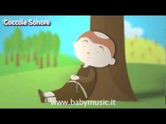 Italian songs for children http://www.cappuccinoapps.com/ #italianapps #learnitalian #appsforkids