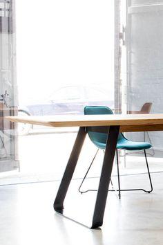 Tische Nach Maß Aus Der Manufaktur. Massivholztische In Bester Handwerks   Qualität. ✓ Tisch Nach Maß Online ✓ Made In Germany ✓ Design Esstisch Nach  Maß