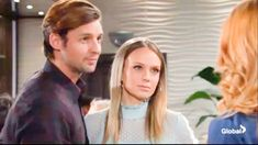 The Young And The Restless Spoilers: Abby Aware Of Threat – Latest Stunt Is Classic Phyllis Chad And Abby, Scott And Allison, Eric Braeden, Stiles And Lydia, Tv Soap, Bold And The Beautiful, Young And The Restless, Days Of Our Lives, General Hospital