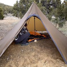 Camping Backpack - Methods To Make Camping Fun For Anyone Wilderness Survival, Survival Prepping, Survival Gear, Camping Survival, Survival Life, Survival Items, Bushcraft Camping, Survival Skills, Wooden Bicycle