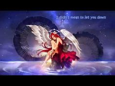 「Nightcore」→ Let You Down - YouTube